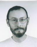 Lo jornalista, en 2006