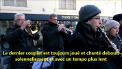 Calendal Aix .mp4
