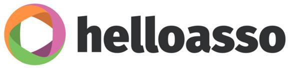 www.helloasso.com