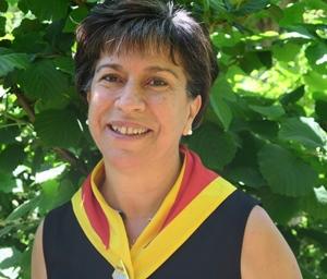Une élue impliquée (Mireille Benedetti, adj. maire de La Ciotat, conseillère régionale et présidente de l'Agence Régionale pour l'Environnement, et un réseau associatif uni autour d'un projet font le succès du Fest-Aqui, seconde édition cette fin de semaine à La Ciotat.