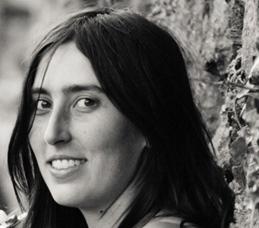 Malika Verlaguet, contes enthousiasmants vendredi à la Cité Scolaire de Nyons (photoXDR)