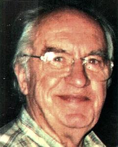 Bernat Ely aviá 91 ans (photo XDR)