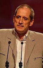 Gerard Onesta, le président du bureau de l'Assemblée d'Occitanie (EELV) (photo XDR)
