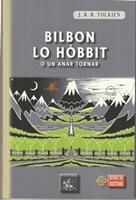 Tolkien et l'Occitanie ne limitent pas leur rapport à cette traduction. Bilbon avait d'autres secrets. Vous les découvrirez dans l'Aquò d'Aquí de mars (photo XDR)