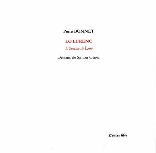 52 pages sur les hauteurs solitaires