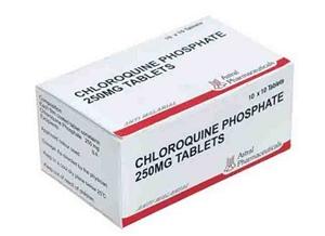 Mis sur le marché dans les années 1940 pour lutter contre le paludisme, ce médicament ne coûte quasiment rien et peut être fabriqué par tout laboratoire. Aucun droit à payer, aucun brevet à rémunérer... (photo XDR)