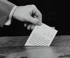 Si le Var a voté UMP, les BdR ont penché à gauche (XDR)
