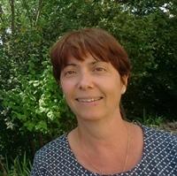 Eliana Tourtet