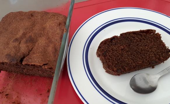 Le chocolat, achat de première nécessité (photo ER DR)