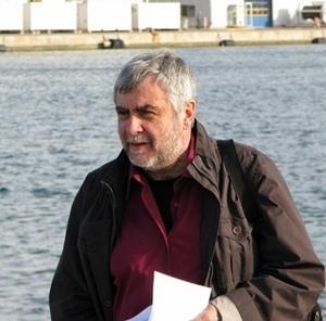 Jean-Pierre Belmon avait produit l'émission dès le milieu des années 90 (photo MN)