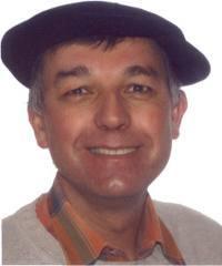 Michèu Prat s'était ému de la position involontaire du député, et se dit satisfait de son explication  (XDR)