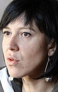 Auròra Martin (photo Jean Daniel Chopin Max/PPP DR)