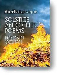 Ecrit en occitan et traduit en anglais.