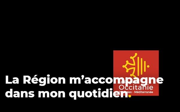 Projets scolaires  en occitan en Occitanie