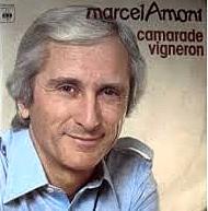 Francis Cabrel canta occitan dins son nòu albom
