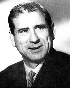 Carle Camproux (1908-94) avait influencé Paul Ricard, qui adhérait aux idées occitanistes (XDR)