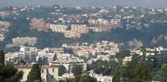 Presque un doublement de candidats à l'épreuve d'occitan au bac en dix ans dans l'Académie de Nice (photo MN)