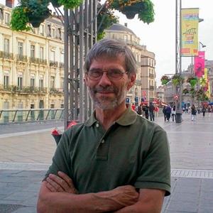 Florian Vernet (photo XDR)