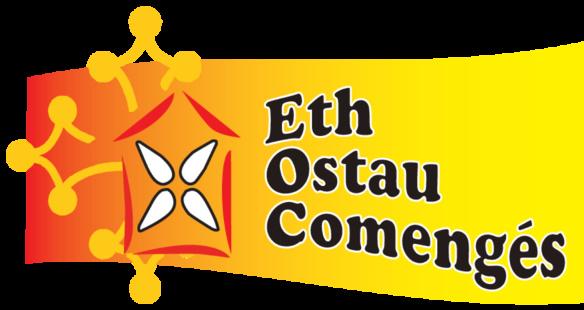 Eth Ostau Comengés propose un courrier type demandant aux élus une motion contre la réforme des lycées