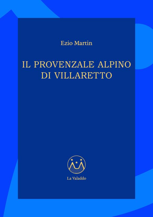 24€ port compris, commander à l'auteur dizionario.martin@gmail.com