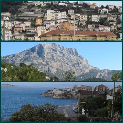 Alors, Paca, Sud, Provence ?... (photo MN)