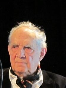 Rémy Jumeau (photo MN)