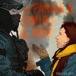 Dialogues impossible en Catalogne (photo IZ DR)