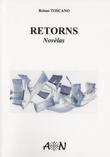 L'écrivain a créé une structure associative, Auba Novèla (147 quartier La Roguiera 83143 Le Val) pour pouvoir éditer (photo XDR)