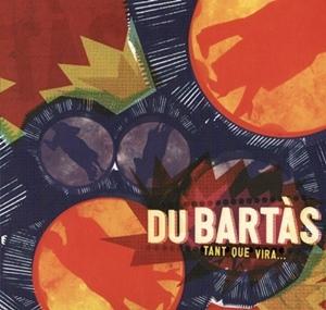 Le dernier CD, Còntra ta pèl, avait connu un joli succès en 2011. Tant que vira prendra-t-il le même chemin ?