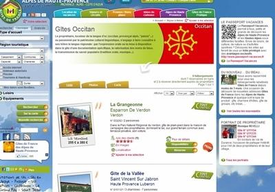 """Une vingtaine de gîtes ruraux s'inscrivent sur la liste du séjour thématique """"Gires occitans"""""""