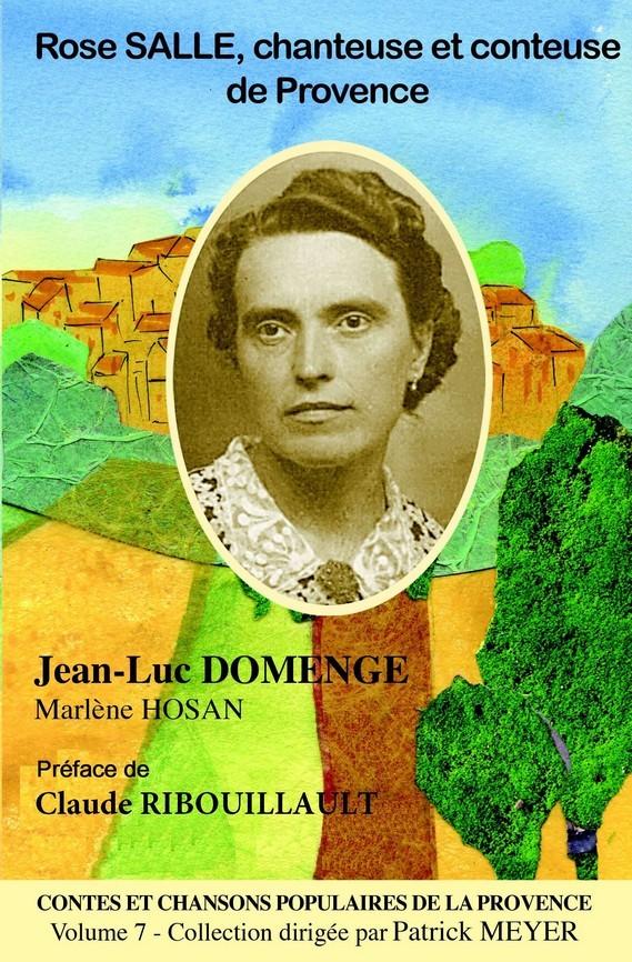 Cantar lou païs met l'ouvrage en souscription jusqu'au 10 décembre.