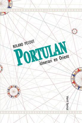 Vent Terral réédite Portulan, de Roland Pecout