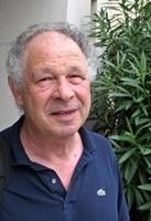 Avec ce septième opus Patrick Meyer installe Cantar lou Païs comme acteur majeur du patrimoine immatériel en Provence (photo MN)