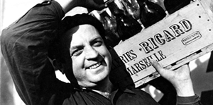 Et Ricard à Marseille relocaliserait une partie des équipes de recherche (photo archives Ricard DR)