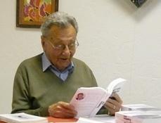 Jòrgi Gròs (photo AC DR)