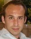 Florian Laurençon novèu director adjonch de la Drac de Provença