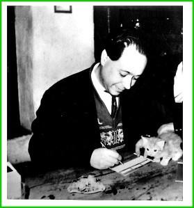 François Fontan (1929-79)