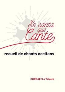 150 chants occitans d'entre Aude et Hérault