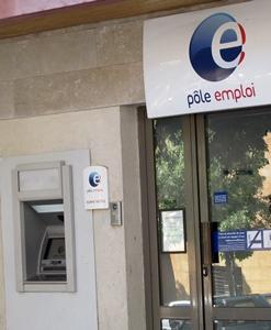 Un quart des mères célibataires en Provence sont chômeuses, contre 14% des femmes vivant en couple (photo MN)