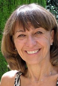 Mireille Durand-Guériot (photo MN)
