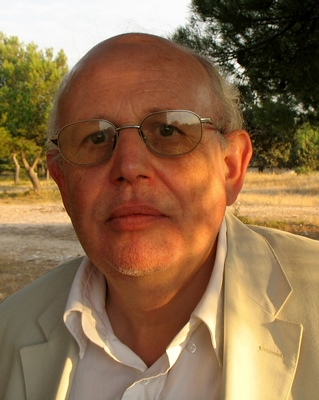 Philippe Martel (photo MN)