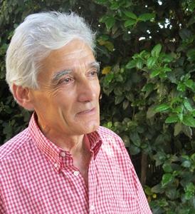 Jean-Pierre Sivan dirigeait l'Observatoire de Haute-Provence, quand une équipe suisse y a découvert la première exo planète, en 1995. Il a ensuite dirigé l'Observatoire Astronomique de Marseille-Provence (photo MN)