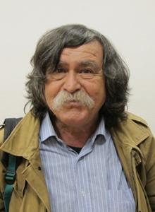 Gui Matieu (photo MN)