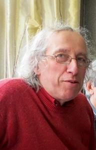 """Jean Colomina : """"il y a une demande pour découvrir une musique de qualité hors circuits commerciaux balisés"""" (photo MN)"""