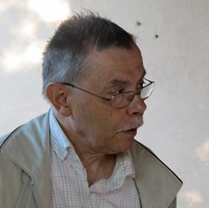 Bernat Moulin (photo MN)