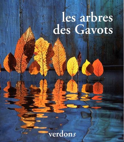 La revue est éditée par une équipe associative depuis 1997.
