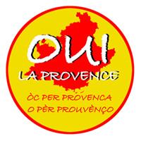 Les Régionalistes montent une liste en vue des Régionales en Provence