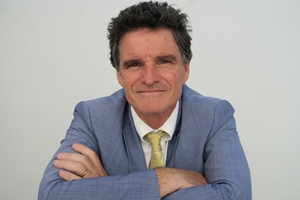 Le rapporteur Paul Molac. Un travail parlementaire de longue haleine, soutenu sur le terrain par de nombreuses associations (photo MN)