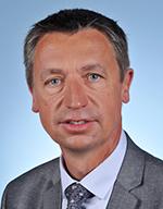 Certains comme Emmanuel Maquet (LR Somme) ont pu être confondus avec un homonyme, car cet élu ne figure pas parmi les signataires de la saisine (photo Ass. Nationale DR)