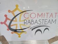 Premièra Rabastinhòla reussida dins Tarn